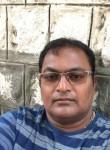 shivakumar, 49, Bangalore