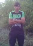 Vadim, 18, Arkadak