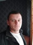 Slava, 31  , Zhlobin