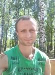 ALEKSEY, 33  , Shakhunya