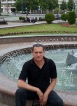 Sergey, 18, Navapolatsk