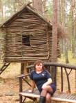 Yuliya, 38, Tomsk
