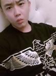 李佳伟, 22, Xingtai