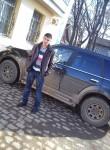 Rustam, 36, Tver