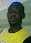 Dave, 18  , Abuja