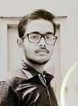 Arijit Lionel, 20  , Madhyamgram