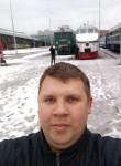Mikhail, 36, Kolpino