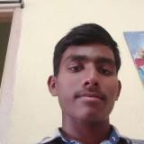 Dileep, 18  , Akkarampalle