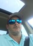 Paxton, 41, Starkville