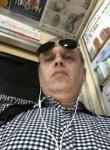 Nikolay, 47  , Moscow