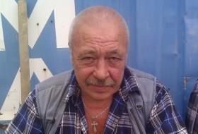 Vladimir , 64 - Just Me