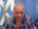 Vladimir , 64 - Just Me Photography 1