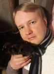 Anton, 40, Moscow
