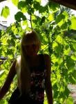 Skazka, 26, Ryazan