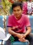 Add, 30, Bangkok
