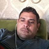 أبوعلى العربى, 37  , Ar Rumaythiyah