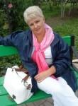 Irina, 58  , Dorogobuzh