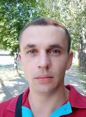 Віталій, 30, Ukraine, Vinnytsya