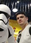Grigoriy, 18, Moscow