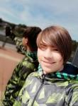 Marek, 18, Jilove