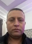 Ravil, 37  , Bishkek