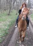Galina, 55  , Saratov