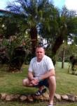 Dima, 43  , Saratov