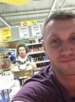 kirill, 28  , Krasnyy Sulin