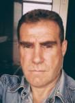 Arkadiy , 49  , Ussuriysk