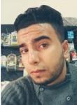 mohamad, 31  , As Sib al Jadidah