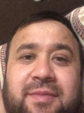 Akmal, 29, Russia, Ryazan