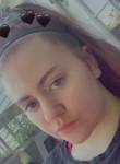 bri holcomb, 18, Bloomington (State of Indiana)