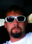 Tim, 36, Orlando