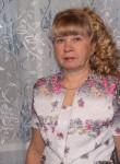 Lidiya, 62  , Sterlitamak