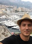 Hansaking, 39  , Ascheberg