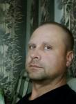 Denis, 40  , Khanty-Mansiysk