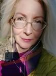 Svetlana, 54, Minsk