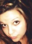 Anja, 25  , Halle (Saale)