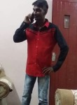 Tanaraj, 27  , Ipoh