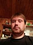 Egor, 29  , Semenovskoye