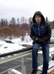 Vanya Gordenchuk, 34, Kirov (Kirov)