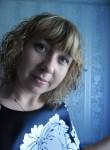 Elizaveta, 28, Kemerovo