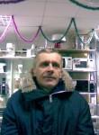 Aleksandr , 49  , Putivl