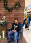 Oleg, 39  , Opalikha