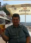 Алексей, 47, Sochi