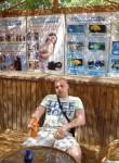 Ruslan, 36, Krasnodar