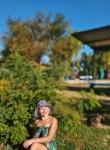 Alyena, 37  anni, Kherson