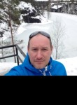 Pavel, 40, Ivangorod
