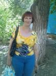 Zhanna, 56  , Asha