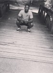 Urboydillon, 20  , Randallstown